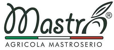 Agricola Mastroserio